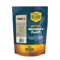 Пивной набор на 10 л пива Abbey, Mangrove Jacks