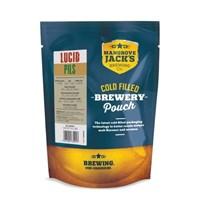 Пивной набор на 23 л пива Lucid Pilsner, Mangrove Jacks