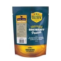 Пивной набор на 23 л пива Lucky Goat Pale Ale, Mangrove Jacks