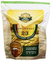 Пшеничное классическое на 23 л, Своя Кружка