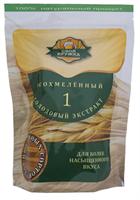Неохмеленный солодовый экстракт для пшеничных сортов «Своя Кружка», 1 кг