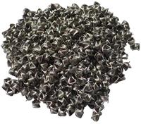 Спирально-призматическая насадка (СПН), нержавейка (3.5-3.5), 200 мл